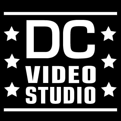 DC Video Studio by Dudley Digital Works