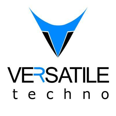 Versatile Techno