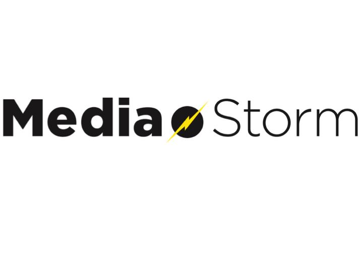 Media Storm (1)