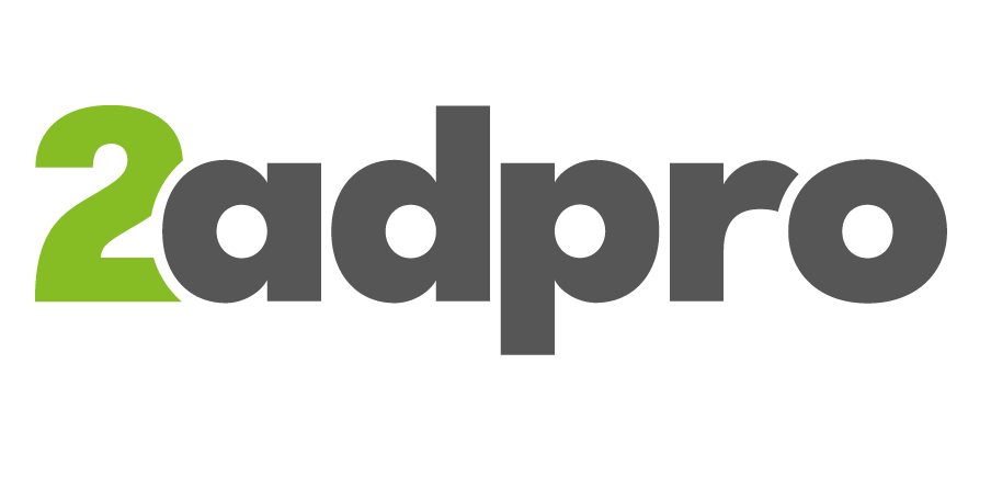 Ad2pro media solutions (2adpro)