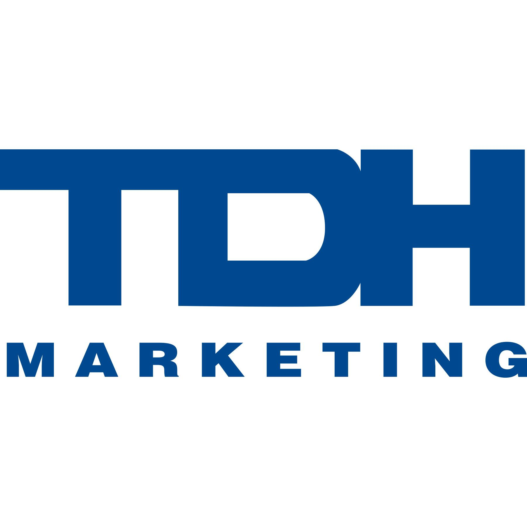 TDH Marketing