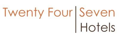 Twenty Four Seven Hotels