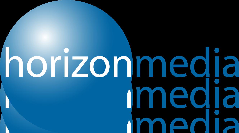 Horizon Media, Inc.