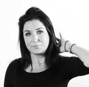 Melissa Cordaro