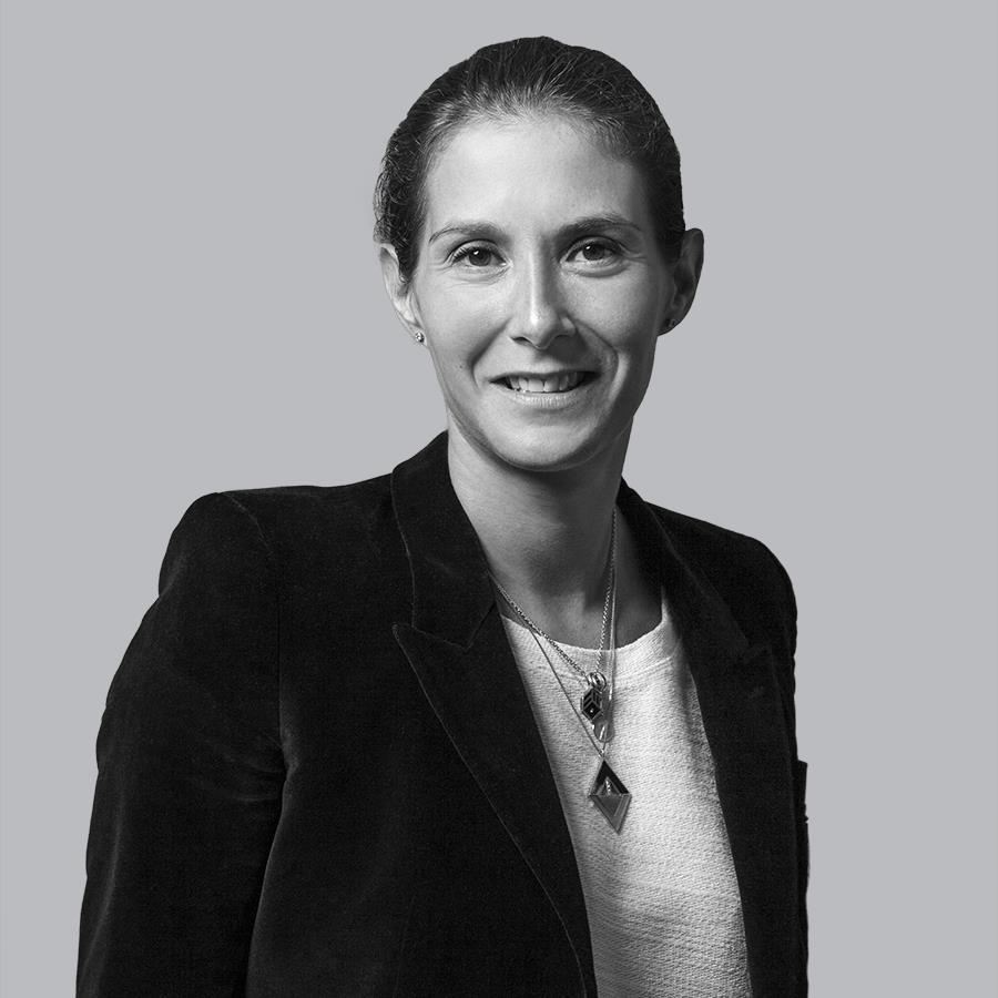 Victoria Davies