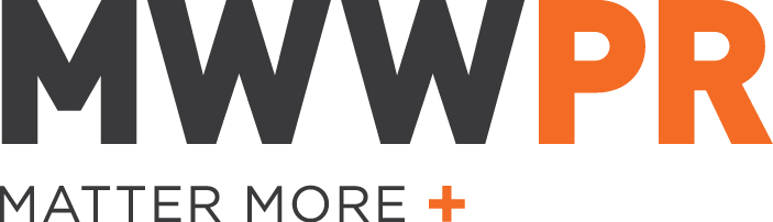 MWWPR - New York