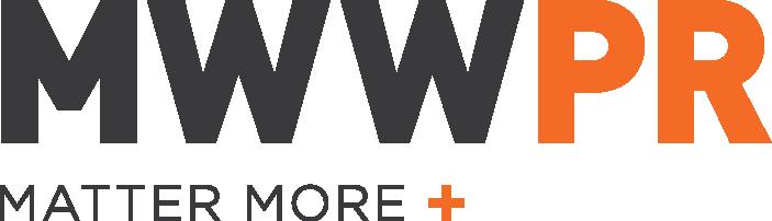 MWWPR - London