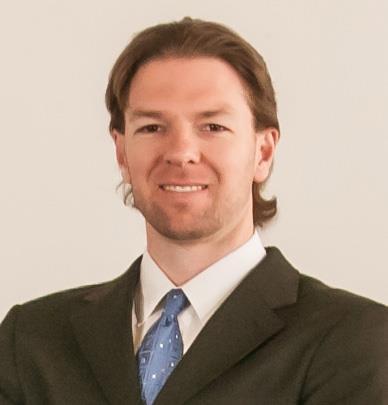 Nathan Greenberg