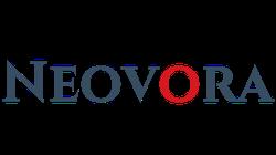 Neovora
