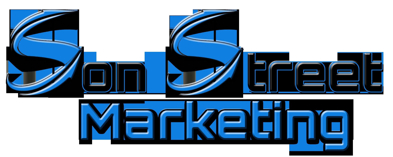Son Street - Atlanta SEO Company