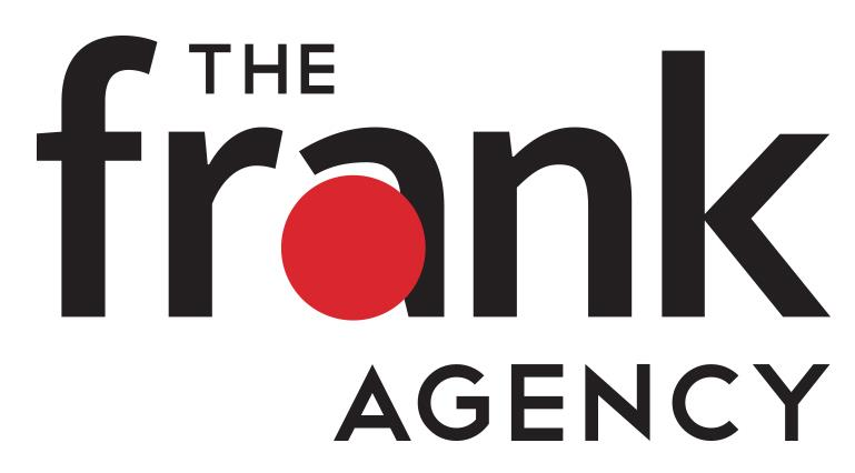 The frank Agency
