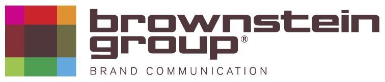 Brownstein Group