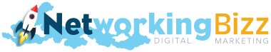 SEO & Web Design Pasadena - Networking Bizz