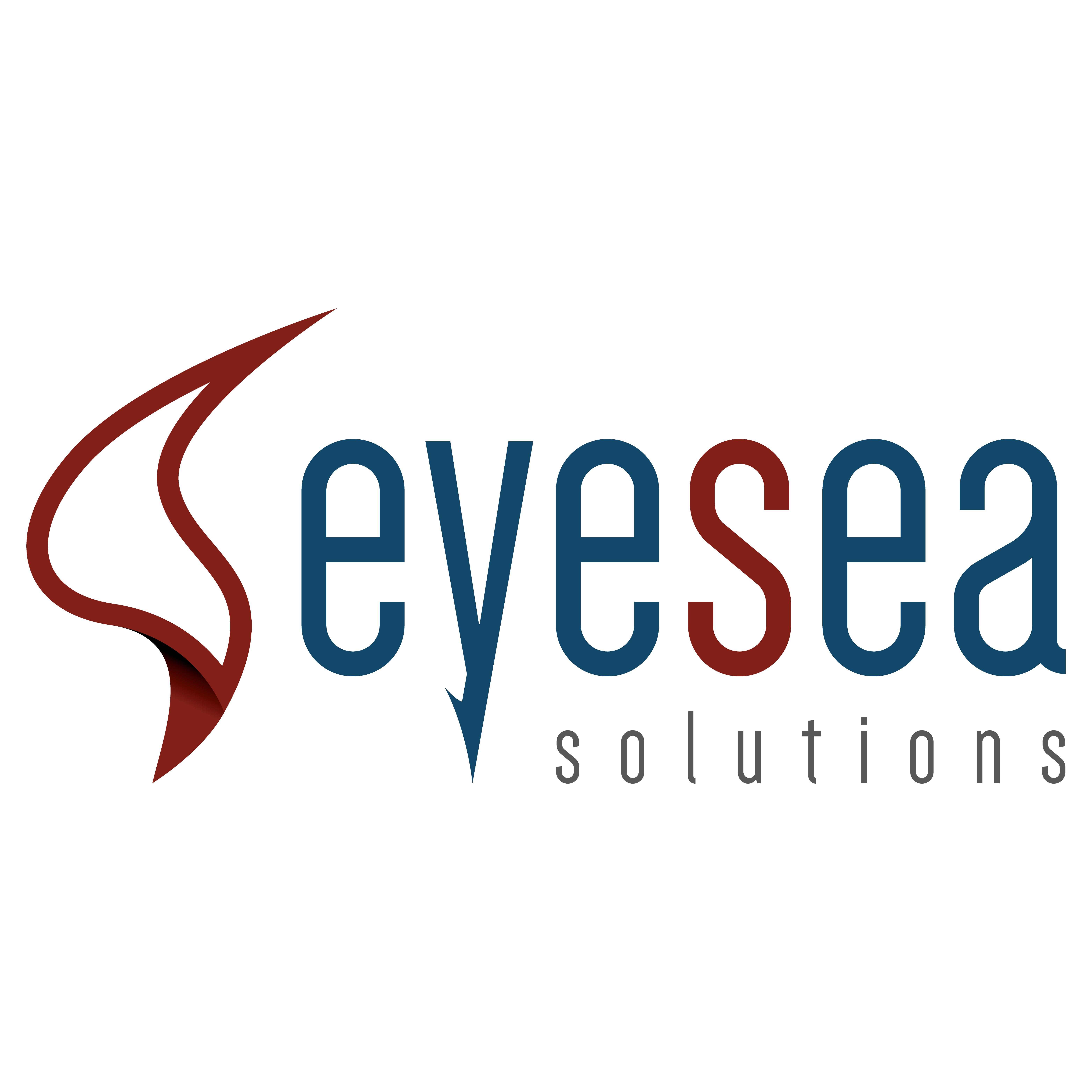 EyeSea Solutions