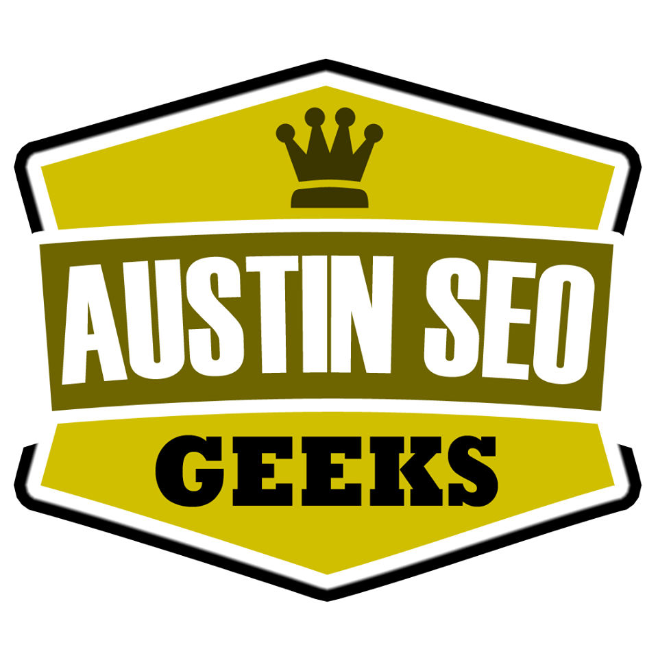 Affordable SEO Services Austin - Agency Compile