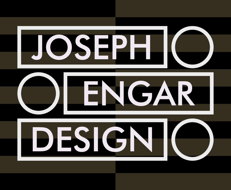 Joseph Engar Design