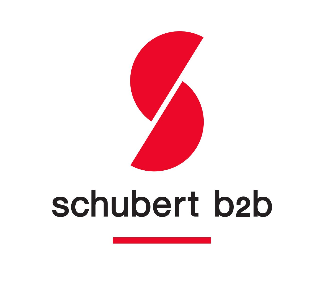 Schubert b2b