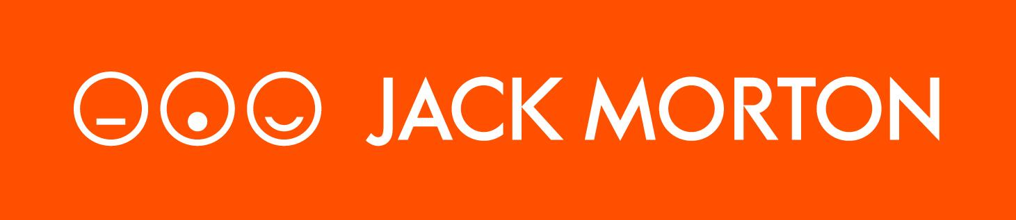 Jack Morton Worldwide