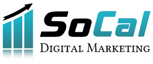 SoCal Digital Marketing