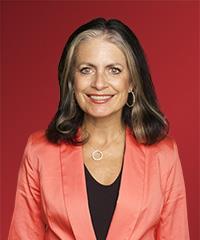 Barbara Joynes
