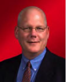 Doug White