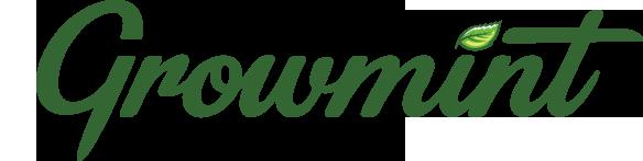 Growmint