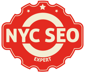 NYC SEO Expert - Agency Compile