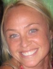 Marcella Oglesby