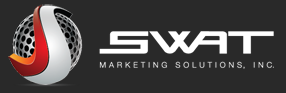 SWAT Marketing Solutions