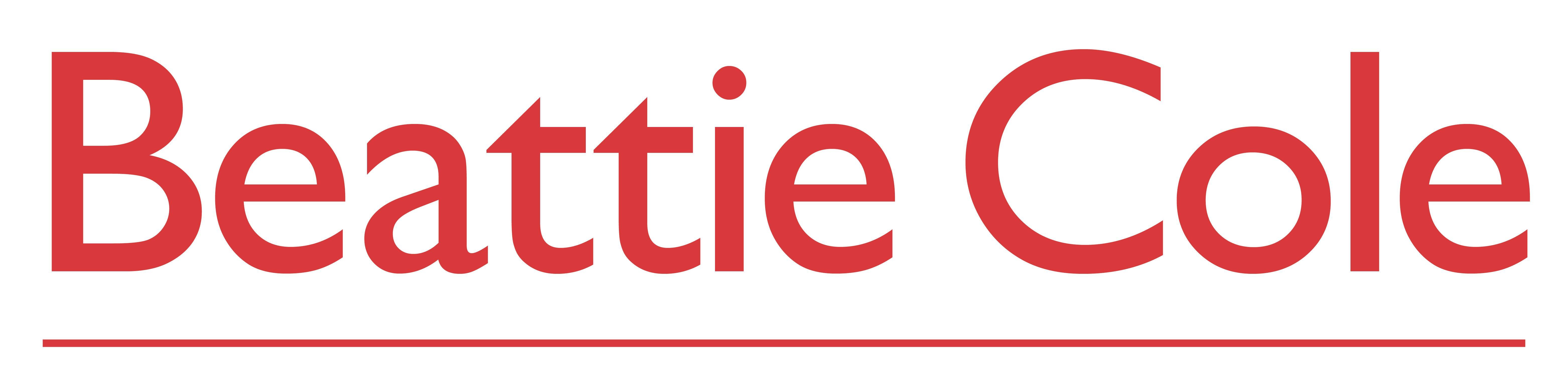 Beattie Cole
