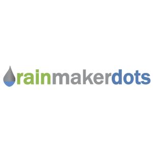 Rainmakerdots