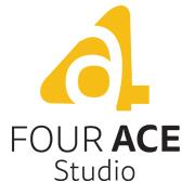 Four Ace Studio