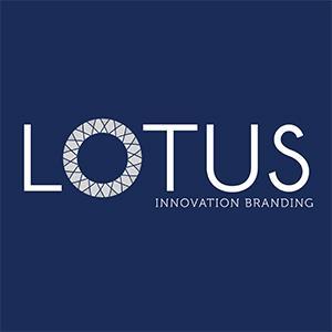 Lotus Innovation