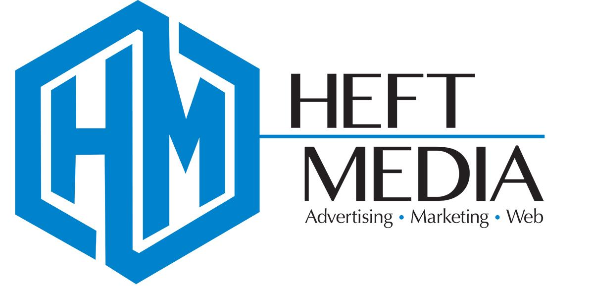 Heft Media