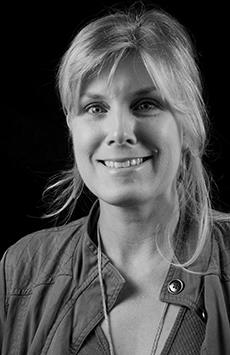 Lara Wyckoff