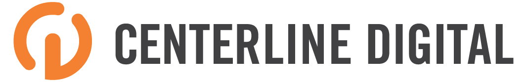 Centerline Digital