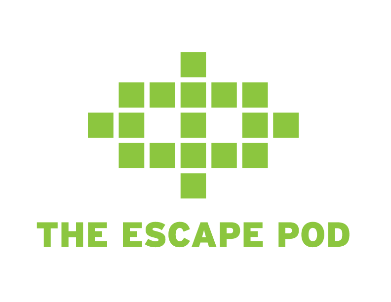 The Escape Pod
