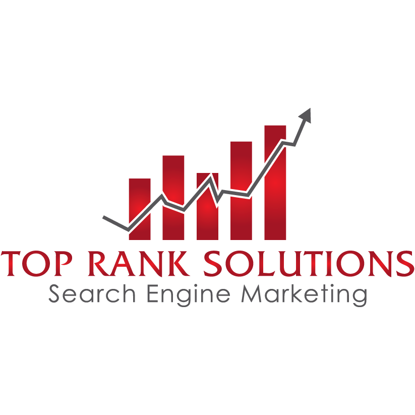 Top Rank Solutions San Diego SEO