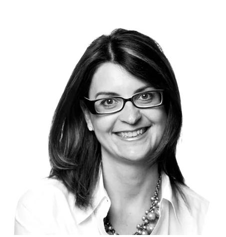 Kate MacNevin