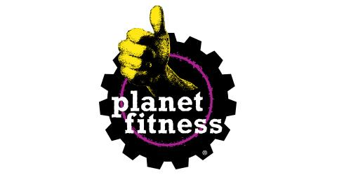 Planet Fitness / Upsell