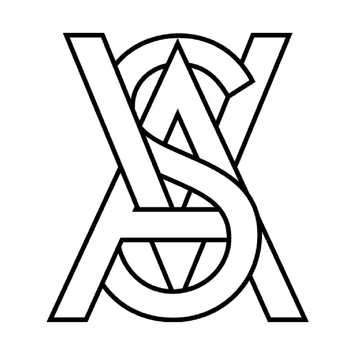 VSA Partners LLC