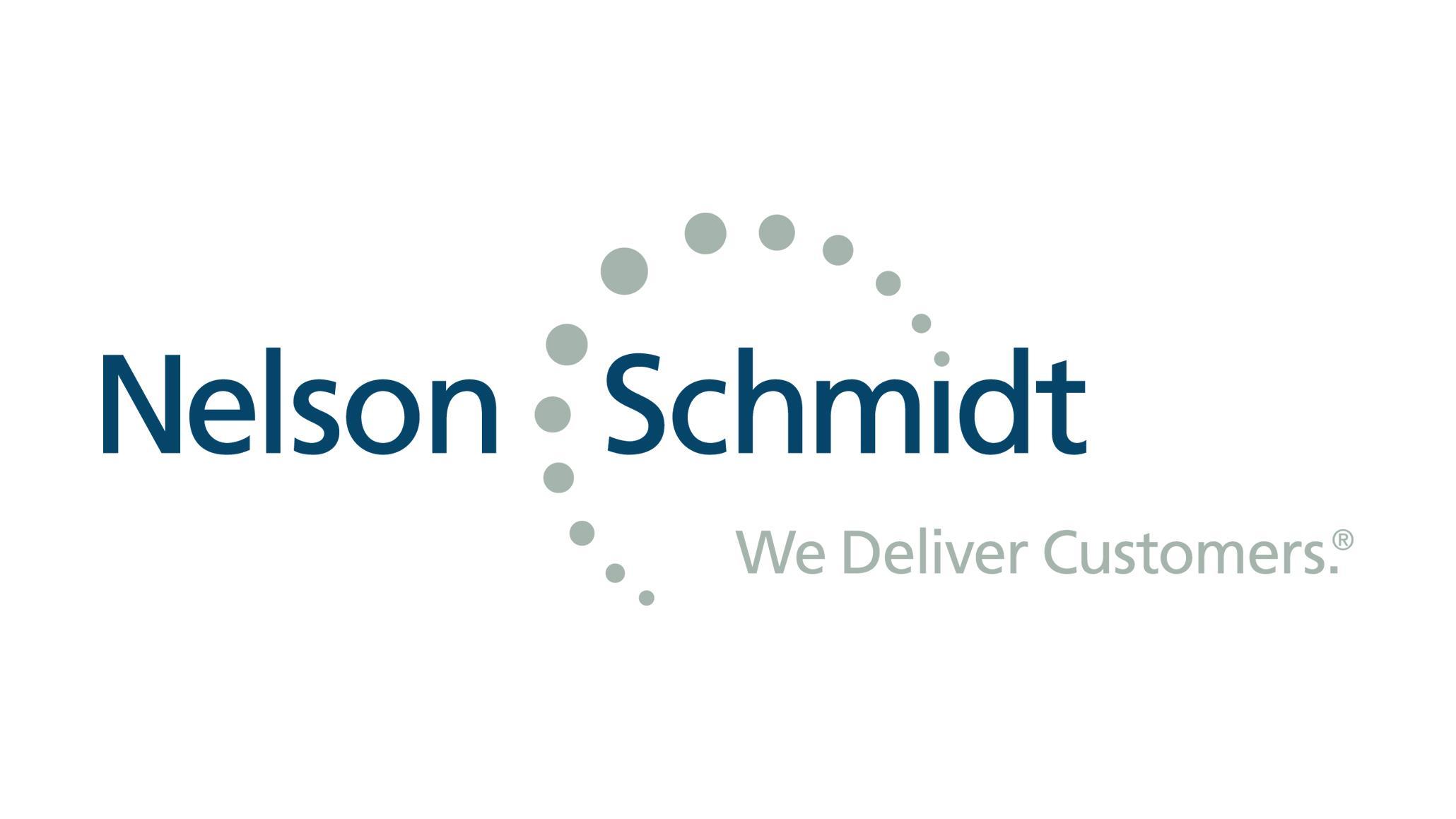 Nelson Schmidt Inc.