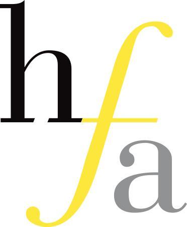 Hitchcock Fleming & Associates, Inc.