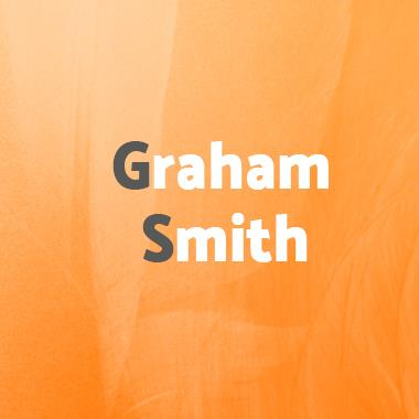 Graham Smith
