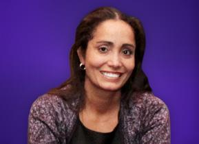 Laritza Lopez