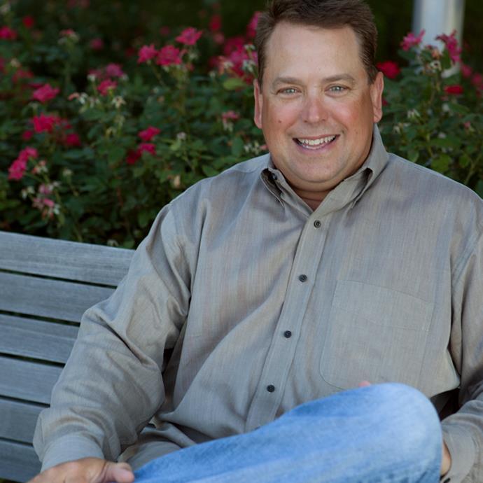 Brad Hanna