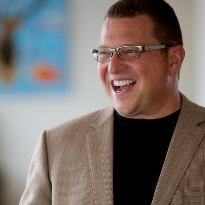 Bryan Herrman