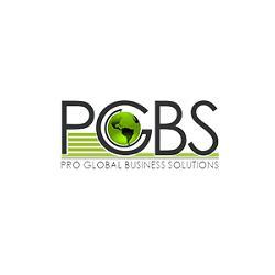 Proglobalbusinesssolutions