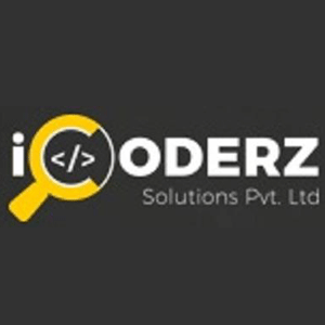 iCoderz Solutions