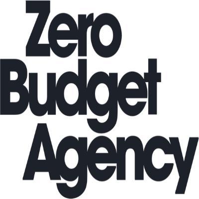 Zero Budget Agency